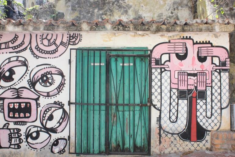 graffiti-1908363_1920