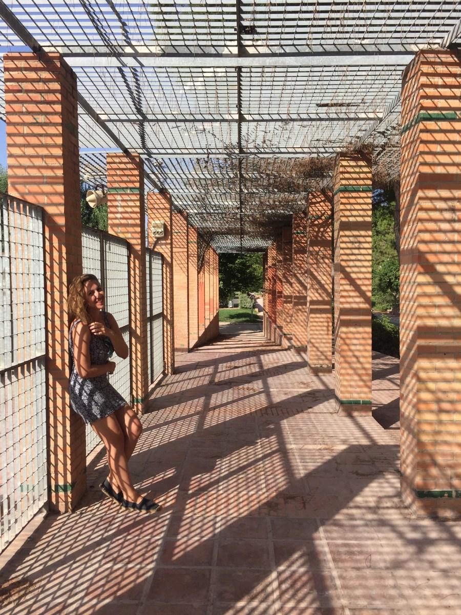 Život U Slikama: Valensija & Benidorm II
