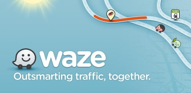 waze-gps-gratuito-ios-ptbr