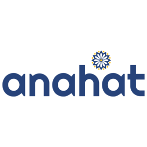 Anahat Foundation