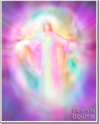 Archangel image