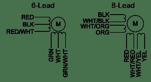 Danfoss wiring diagram images