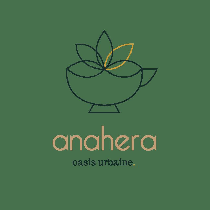 Anahera Café - Coffee Shop, Concept Store, Café à Lyon