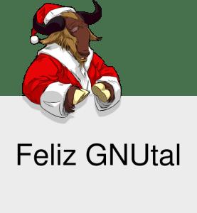 gnu-noel4