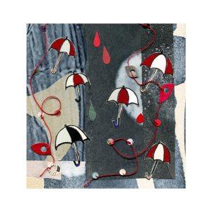 086-parapluies-20x20