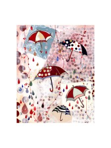 121-parapluie-30x40
