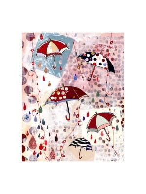REP0121-parapluie-32×42