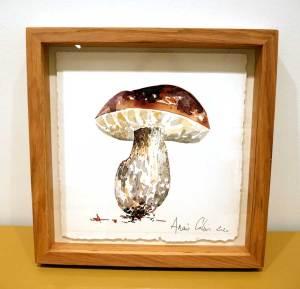 TAB0024-champignons-32×32