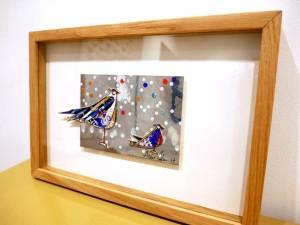 TAB0037-oiseaux-22×32