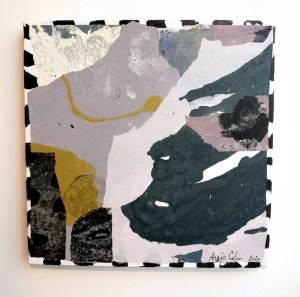 TAB0064-toile-abstrait-30x30cm