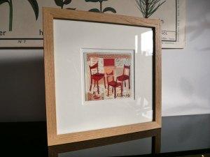TAB0084-chaises-22×22