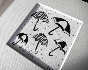 TAB0091-parapluies-22×22