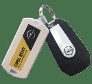 Opel-Rent-Labège