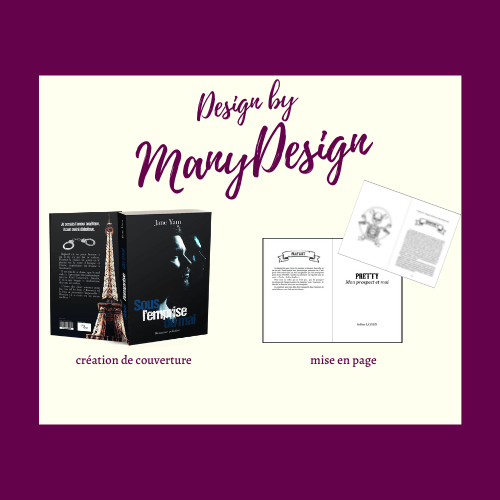 designby ManyDesign
