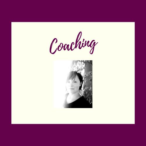 coaching autoédition