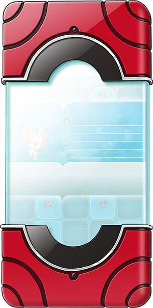 Análisis de Pokémon X e Y