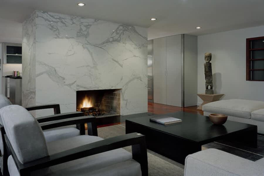 Υλικά και Ιδέες για την Επενδύσεις Τοίχων Σπιτιού