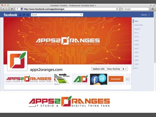 apps2oranges FB