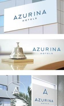 azurina 1 (4)