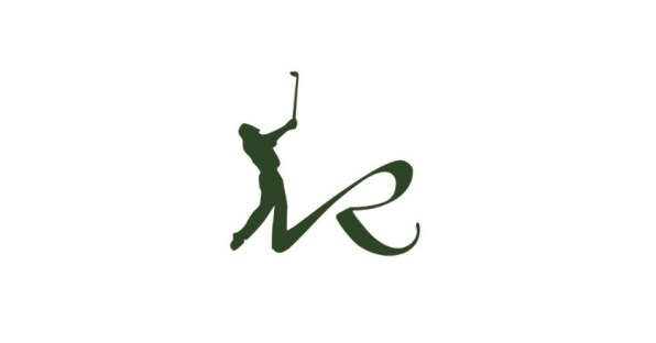 riverside icon golf