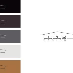 locus-logo-1024x600