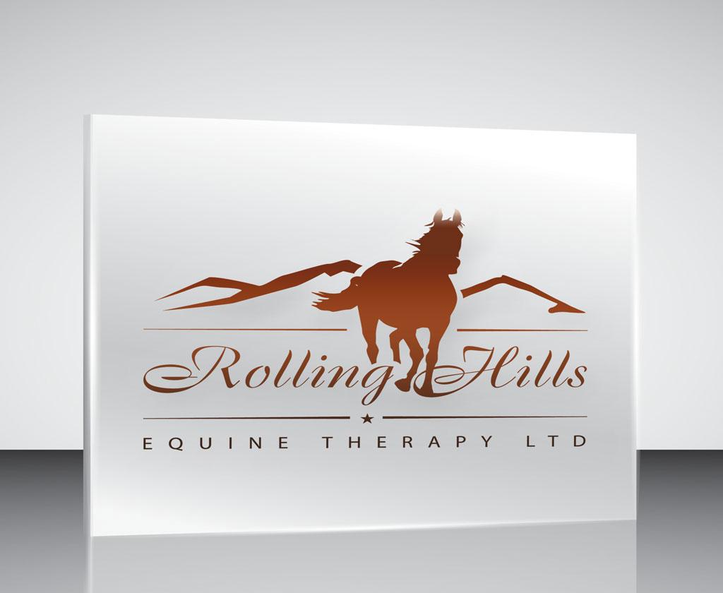 Rolling-hills-1024-x860