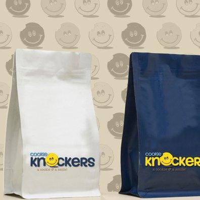 packing-bag-1024-x860