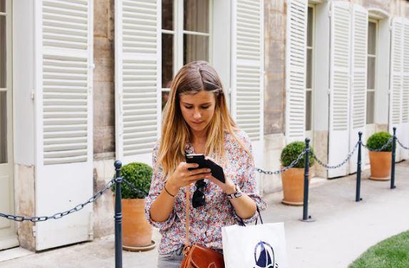 Strategi Mengambil Hati Pelanggan Wanita dalam Bisnis E-Commerce