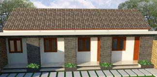 Tips Membangun Rumah Kontrakan untuk Masa Depan
