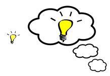 Cara Mengasah Kreativitas untuk Mencapai Kesuksesan Dalam Berbisnis