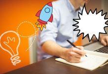 Cara Promosi Bisnis Online yang Wajib Anda Ketahui