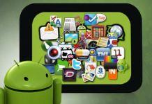 Aplikasi Android Terbaik Bermanfaat Sehari-hari