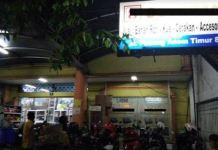 Peluang Usaha di Surabaya yang Berpotensi Menguntungkan