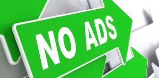 Bisnis tanpa iklan
