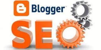 Cara Mengoptimasi SEO Artikel di Blog