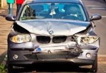 Perhatikan Ini, Tips Menggunakan Asuransi All Risk