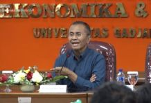 Inspirasi Pebisnis Kondang Indonesia, Dahlan Iskan