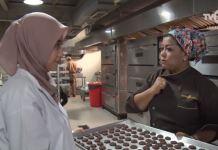 Pengusaha Bisnis Waralaba Coklat Paling Sukses Di Indonesia