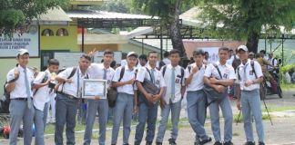 Jurusan SMK yang Banyak Dicari dan Gajinya Besar
