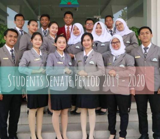Jurusan SMK dengan Prospek Kerja Menjanjikan