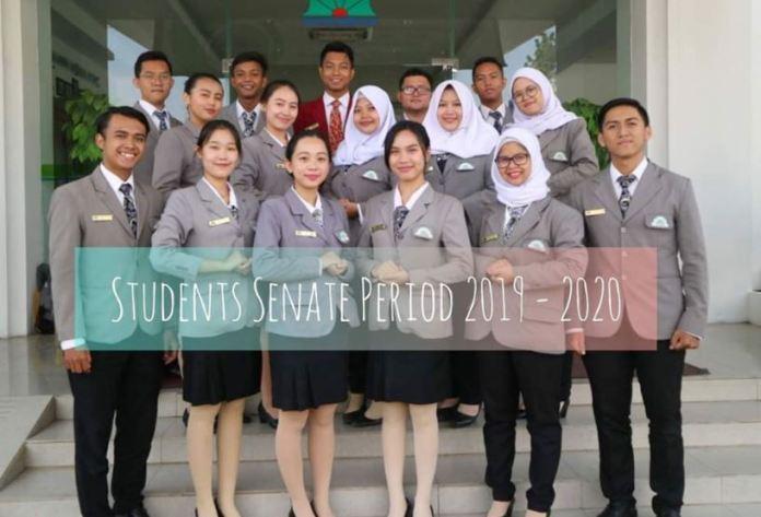 Jurusan SMK dengan Prospek Kerja Menjanjikan - Pariwisata
