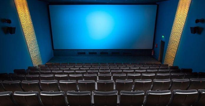 Karena Corona, Industri Film Global Rugi Rp71,2 Triliun