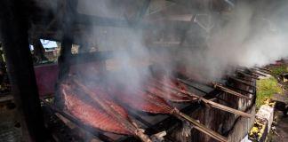 Makanan Khas Minahasa yang Menggoda Selera, Bisa Jadi Menu Usaha Kuliner Anda