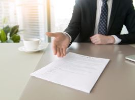 Mempertimbangkan Asuransi Kredit Perdagangan untuk Bisnis Anda