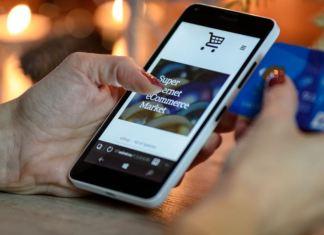 Tips Hemat Belanja di Tempat Belanja Online