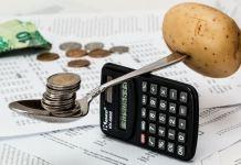 Konsep Akuntansi yang Penting untuk Anda Pahami