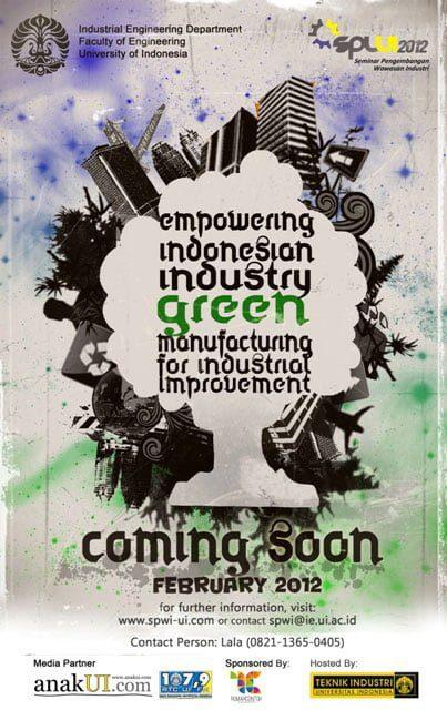 Poster SPWI 2012