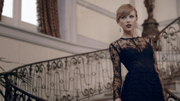 Tipe Taylor Swift Lovers (sumber: http://assets.rollingstone.com/assets/2014/article/taylor-swifts-blank-space-director-details-interactive-app-20141111/174215/medium_rect/1415715300/720x405-Screen%20Shot%202014-11-11%20at%209.11.53%20AM.png)