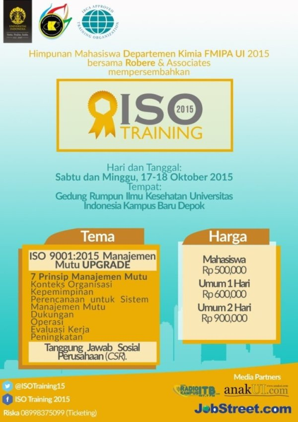 POSTER_ISO_PALING_FIX