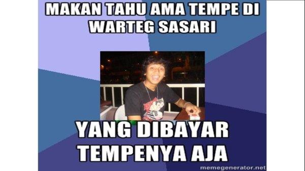 Gambar diambil dari http://40.media.tumblr.com/tumblr_lufp4zzU4R1qai8k9o1_1280.jpg